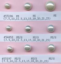 Кнопка перлы