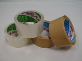 OPPのパッキングテープ