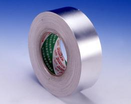 アルミホイルテープ