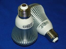 LED-Birne