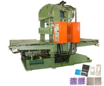 Hyd. Auto Feeding Cutting Machine