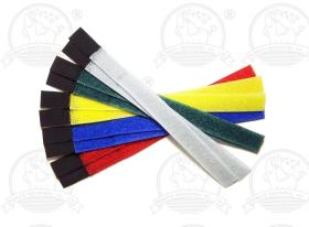 Serres-câble/courroies de fil