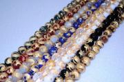 Natural Stones Beads