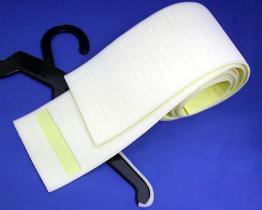 HSS-03 Hanger Sponge Stick