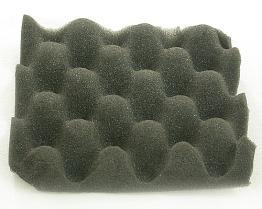 FPM-07泡の梱包材