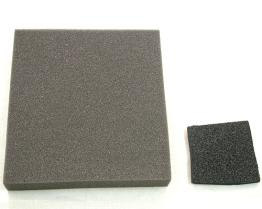 FPM-02 Foam Packing Materials