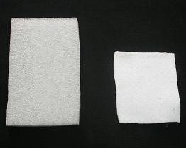 FPM-05泡の梱包材