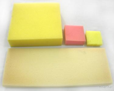 FPM-04 Foam Packing Materials