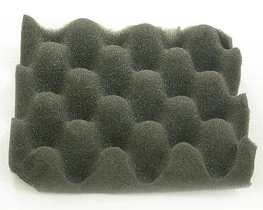 FPM-07 Foam Packing Materials