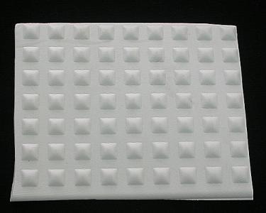 FM-01 Foam Materials