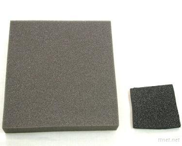 FPM-02 Foam Packing Materials