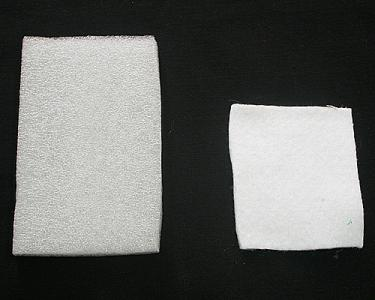 FPM-05 Foam Packing Materials