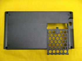 Plastic Injection Parts OEM & ODM
