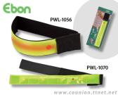 Blinkender Arm Band-PWL-1056