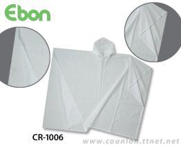 Raincoat-CR-1006