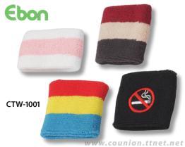 Wristband-CTW-1001