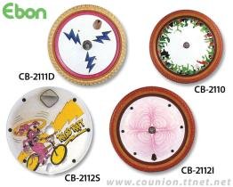 CB-0353 Wheel Disc
