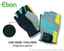 Sport Gloves-CHG-1001B