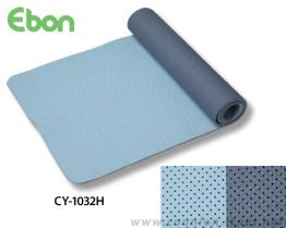 Wicking Properties Yoga Mat