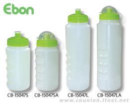 CB-15047S Water Bottle