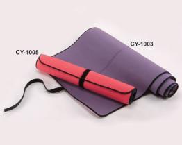 Yoga Mats-CY-1003