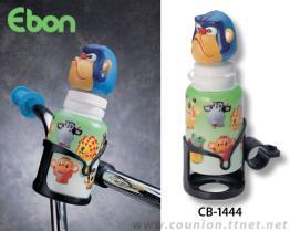 Ebon CB-1444 Bottle Cage
