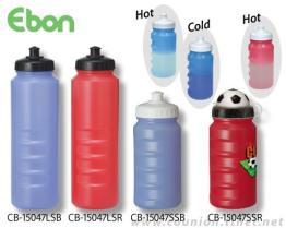 CB-15047LSB Sensitive Bottle