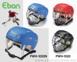 Pwh-1020 slingerende Helm