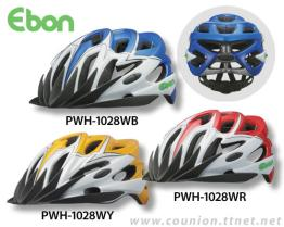 PWH-1028 Bicycle Helmet