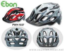 PWH-1037 Bicycle Helmet