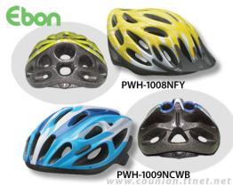 Pwh-1008NFY de Helm van de Fiets