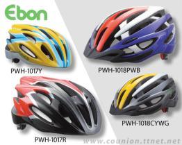 PWH-1017 Bicycle Helmet