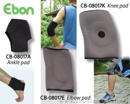 Knee Pad, Elbow Pad, Ankle Pad-CB-08017A