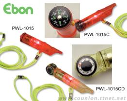 Outdoor Guide Kit-PWL-1015