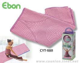 Micro-Fiber Yoga Towel-CYT-1001