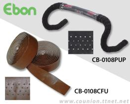 CB-0108CFU Handlebar Tape
