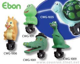 CWG-1001 Animal Water Gun