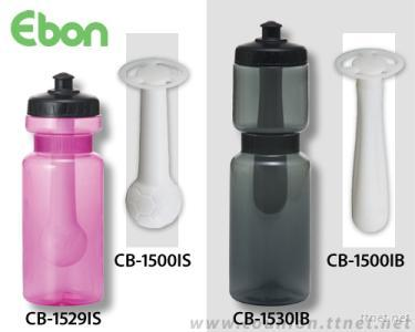 CB-1529IS Ball Cooler Ice Water Bottle
