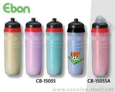 CB-15055 Insulated Bottle