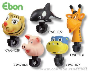 CWG-1020 Animal Water Gun