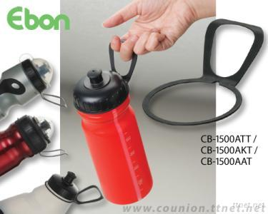 CB-1500AKT Bottle Carry Ring