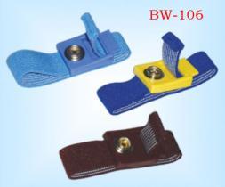 Bw-106 de antistatische Riem van de Pols