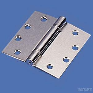 Concealed Ball Bearing Hinge