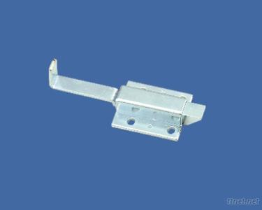 JW-112 Door Latch
