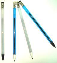 MGP 269 KidsFun™ normaler Ring-Kugelschreiber