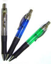 MGP 3200 A1 RiteChief™ scharfer Spitze-Kugelschreiber