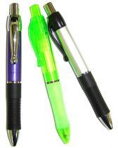 MGP 3200 A2 WaterDrop™ runder Spitze-Kugelschreiber