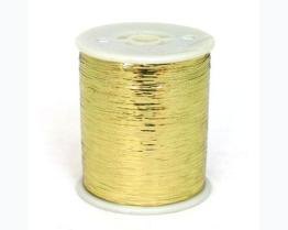 Metallic Yarn_M Type