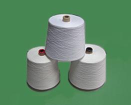 SP Thread_Raw White