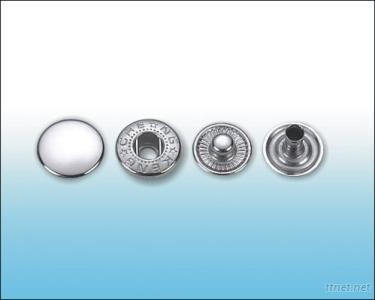 12mm, Spring Snap Buttons-1